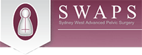 Sydney Advanced Pelvic Surgery
