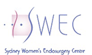 Sydney Women's Endosurgery Centre